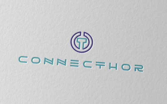 Connecthor-logo-