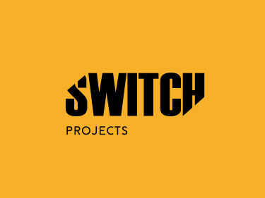 Switch projects