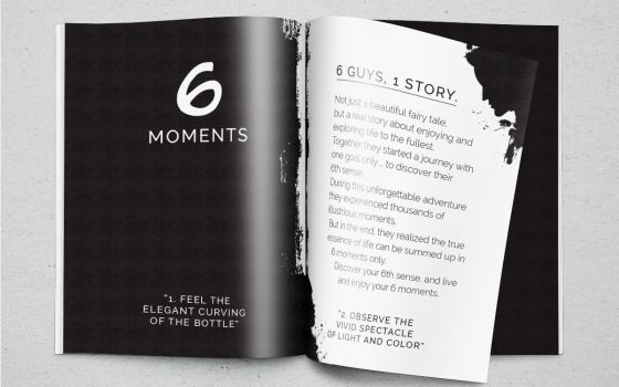 moments-book